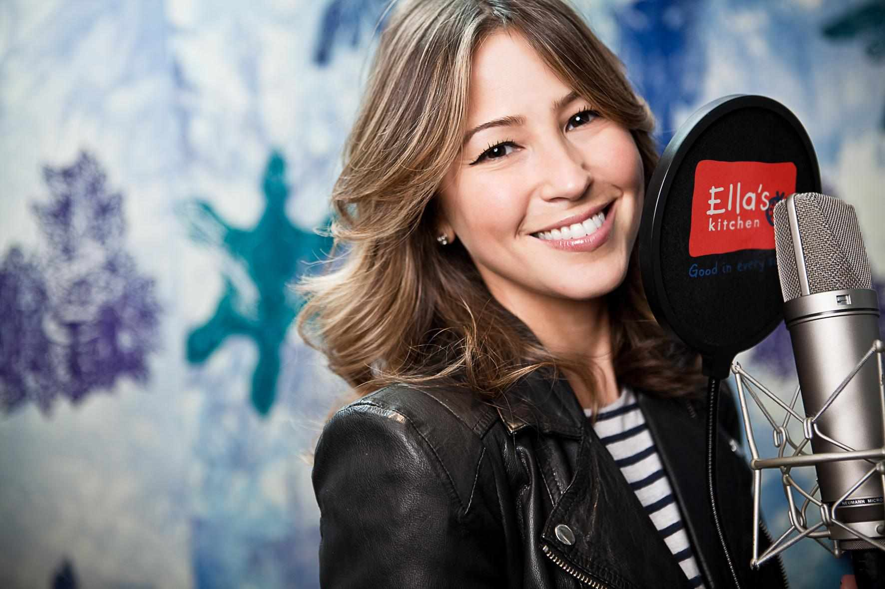 rachel-stevens-talks-about-supermum-pressure-and-healthy-eating_32291