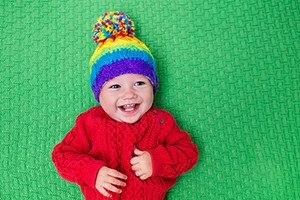 rainbow-babies-stories_206325