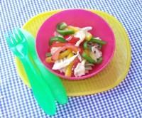 rainbow-pepper-chicken_18417