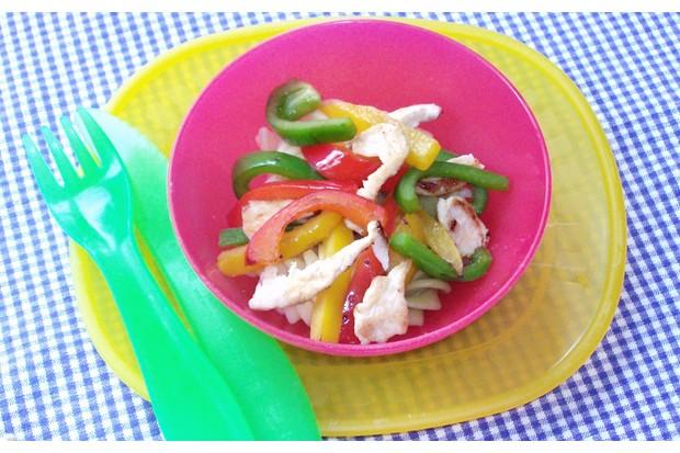 rainbow-pepper-chicken_48735