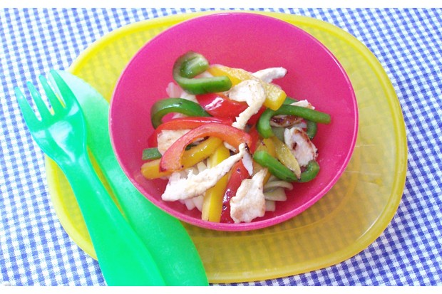 rainbow-pepper-chicken_48735