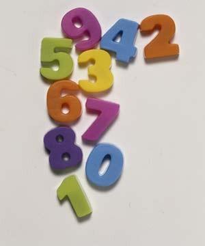 raise-a-maths-whizz_70446