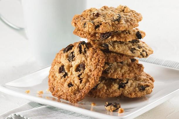 raisin-cookies_82203