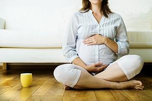 raspberry-leaf-tea-pregnancy-and-labour_218176