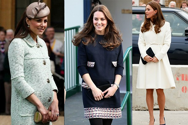 rd-kate-middleton-the-worlds-best-pregnancy-style_84299