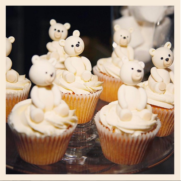 rochelle cupcakes