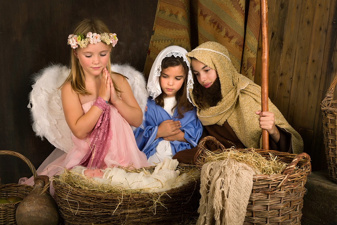 real-baby-stars-in-school-nativity-after-jesus-doll-is-lost_82258
