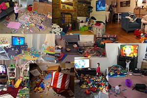 real-mums-share-their-living-rooms_196127