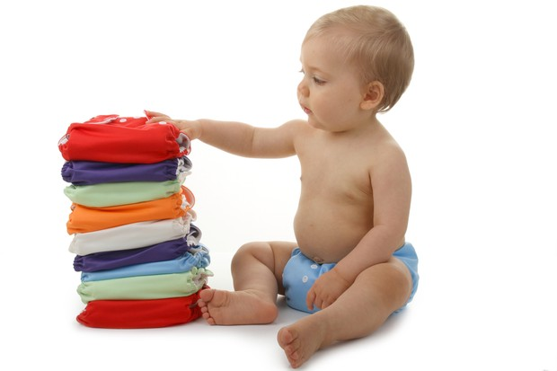 real-nappy-week-2011-starts-today_21462