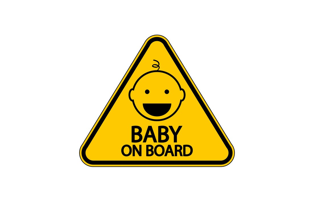 real-reason-for-baby-on-board-sign-that-99-of-parents-dont-know_86035