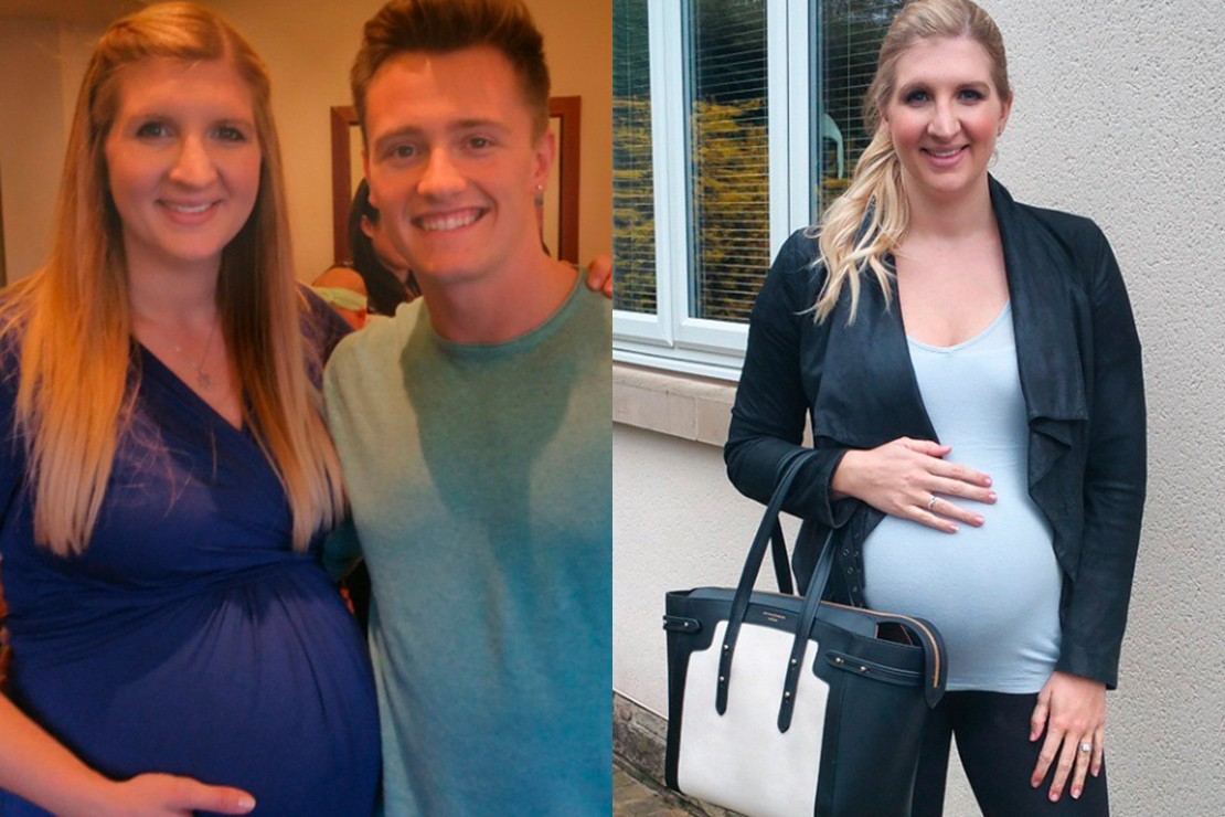 rebecca-adlington-celebrates-baby-shower-at-36-weeks_88509