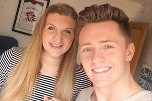rebecca-adlington-gives-birth-to-baby-girl_126783