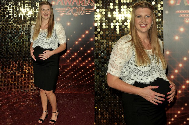 rebecca-adlington-shows-how-to-dress-a-38-week-bump_89184