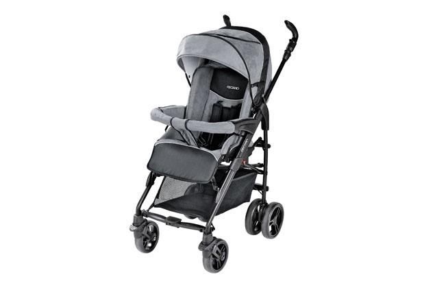 recaro-akuna-buggy-discontinued_17380