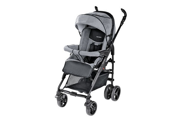recaro-akuna-buggy-discontinued_17380