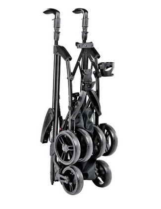 recaro-akuna-buggy-discontinued_17381