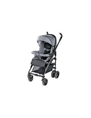 recaro-akuna-discontinued_15587