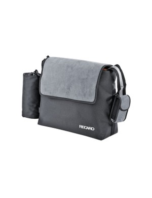 recaro-akuna-discontinued_15590