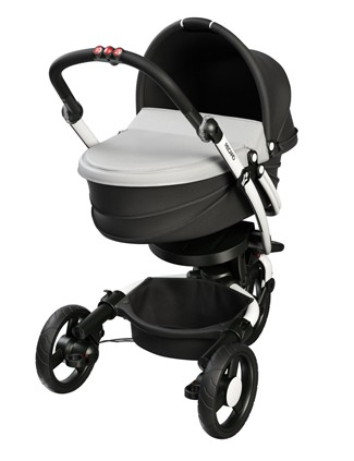 recaro-babyzen-discontinued_27537