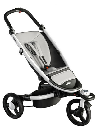 recaro-babyzen-discontinued_27538