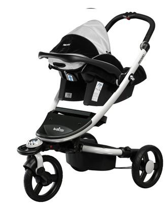 recaro-babyzen-discontinued_27539