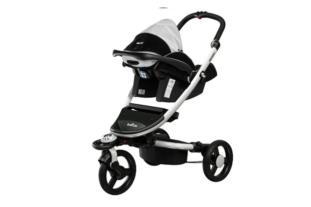 recaro-babyzen-discontinued_27539
