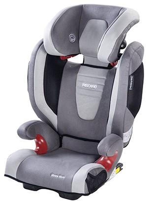 recaro-monza-nova-2-seatfix_82630