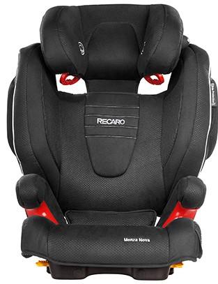 recaro-monza-nova-2-seatfix_82631