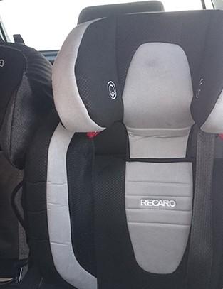 recaro-monza-nova-2-seatfix_82632