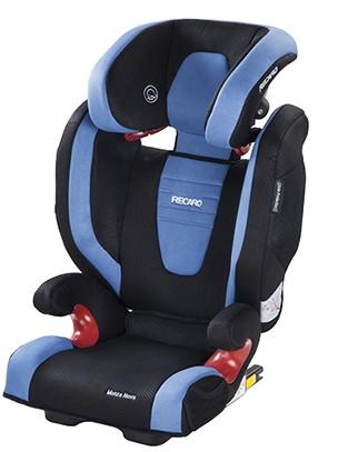 recaro-monza-nova-2-seatfix_82633