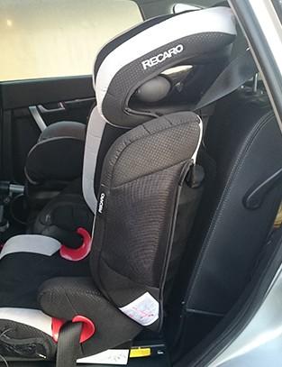 recaro-monza-nova-2-seatfix_82634