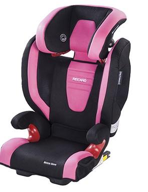 recaro-monza-nova-2-seatfix_82635