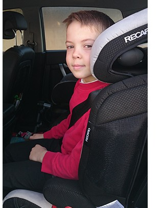 recaro-monza-nova-2-seatfix_82638