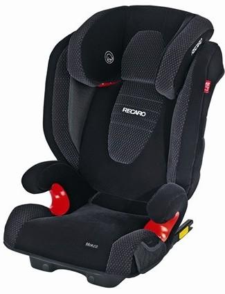 recaro-monza-seatfix_4392