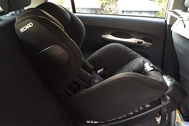 recaro-optiafix-car-seat_151077