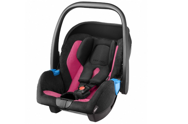 Superb Recaro Privia Car Seats From Birth Car Seats Madeformums Theyellowbook Wood Chair Design Ideas Theyellowbookinfo