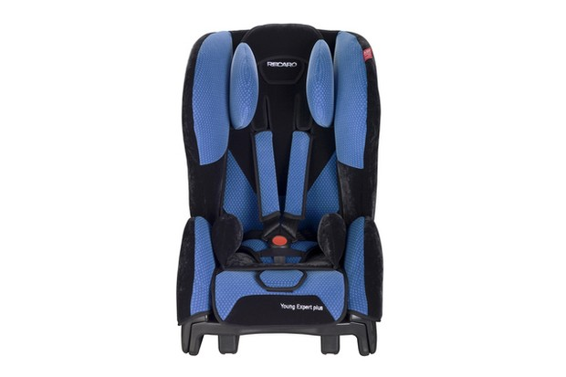 recaro young sport hero car seats from 9 months car. Black Bedroom Furniture Sets. Home Design Ideas