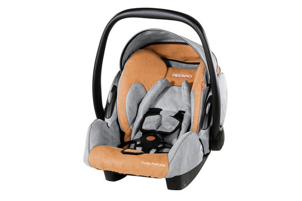 recaro-young-profi-plus_12373