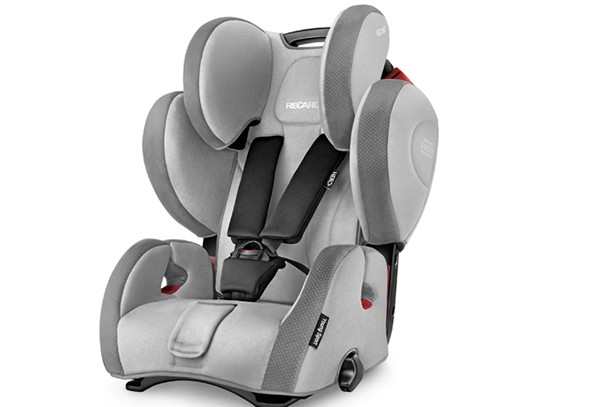 recaro young expert plus car seats from 9 months car. Black Bedroom Furniture Sets. Home Design Ideas