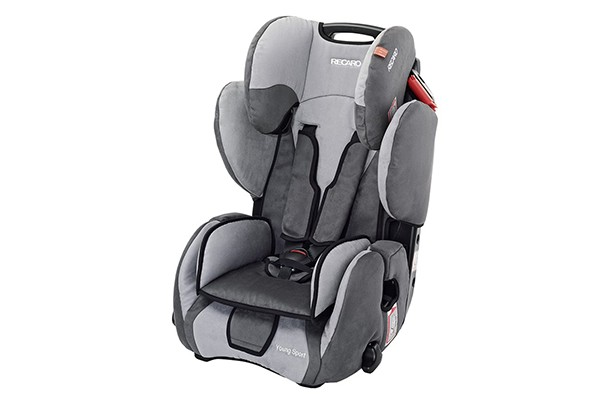 944a12c53da3 Recaro Young Sport - Car seats from 9 months - Car seats - MadeForMums