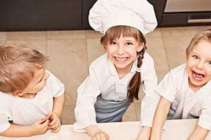 recipe-books-cooking-kids_177364
