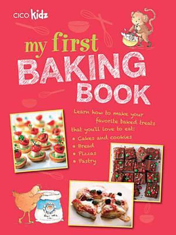 recipe-books-cooking-kids_baking