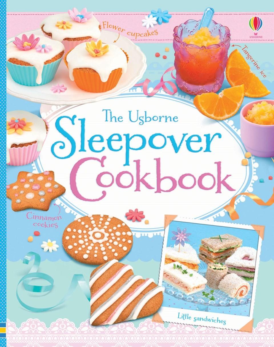 recipe-books-cooking-kids_book1