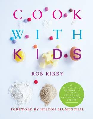 recipe-books-cooking-kids_book12