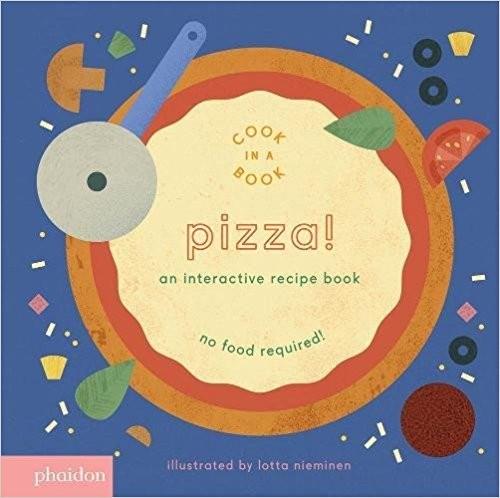 recipe-books-cooking-kids_book2