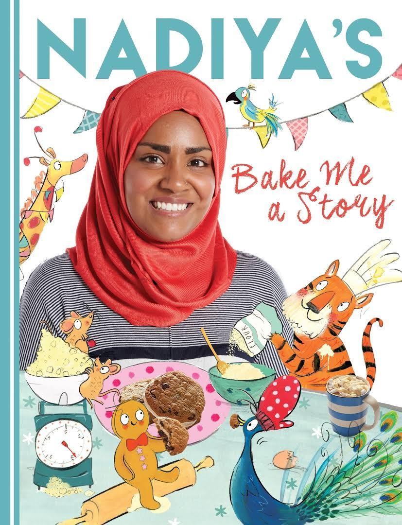 recipe-books-cooking-kids_book3