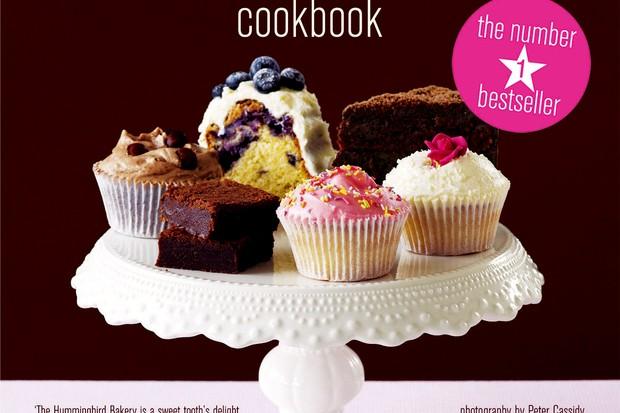 recipes-from-the-hummingbird-bakery_13969