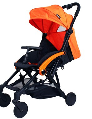 red-kite-push-me-cube-stroller_179049