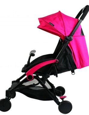 red-kite-push-me-cube-stroller_179054
