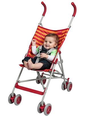 red-kite-push-me-lite-stroller_135140